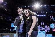 we day sm13-1015