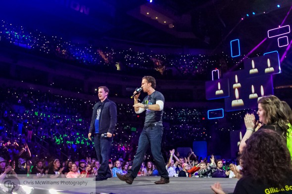 we day sm13-1036