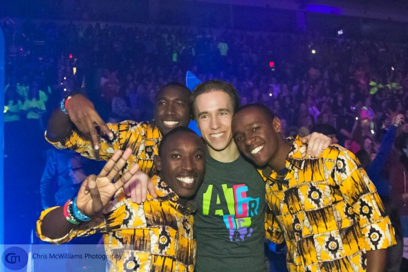 we day sm13-1039