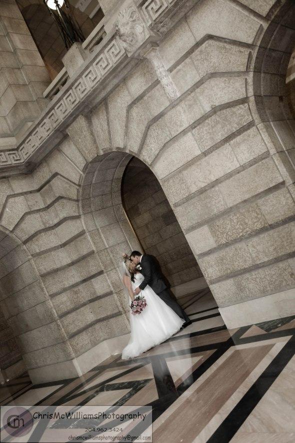 tawny anthony weddingsm 9 14-12