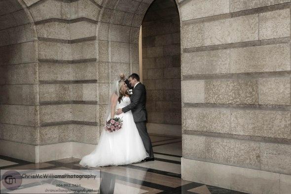 tawny anthony weddingsm 9 14-13