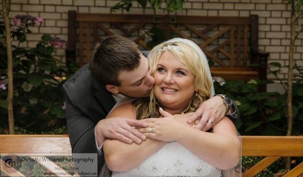 tawny anthony weddingsm 9 14-18