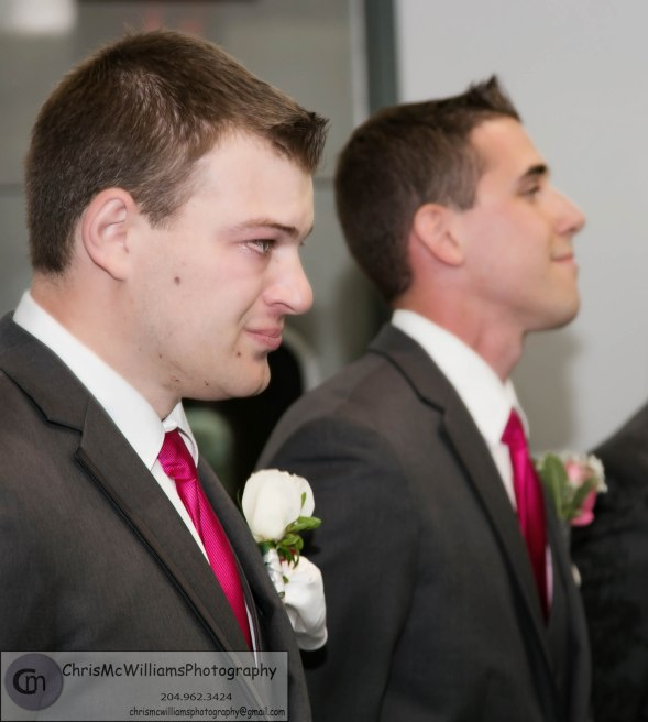 tawny anthony weddingsm 9 14-1a