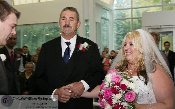 tawny anthony weddingsm 9 14-1b