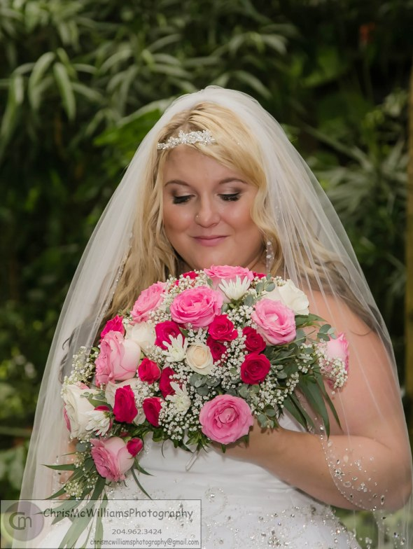 tawny anthony weddingsm 9 14-20