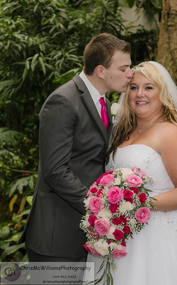 tawny anthony weddingsm 9 14-21