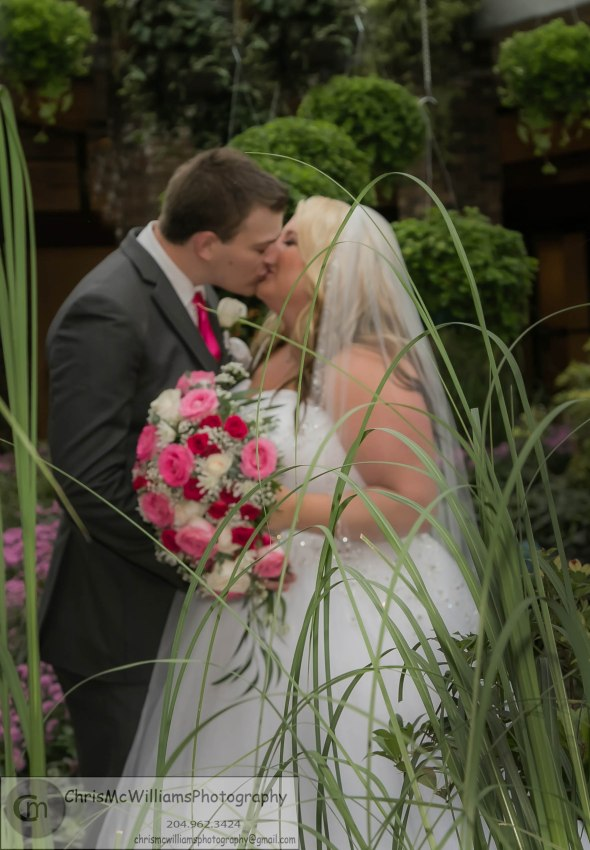 tawny anthony weddingsm 9 14-22
