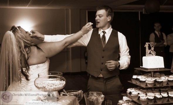 tawny anthony weddingsm 9 14-28