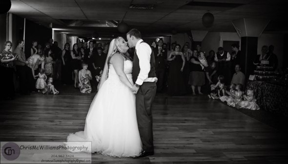 tawny anthony weddingsm 9 14-29