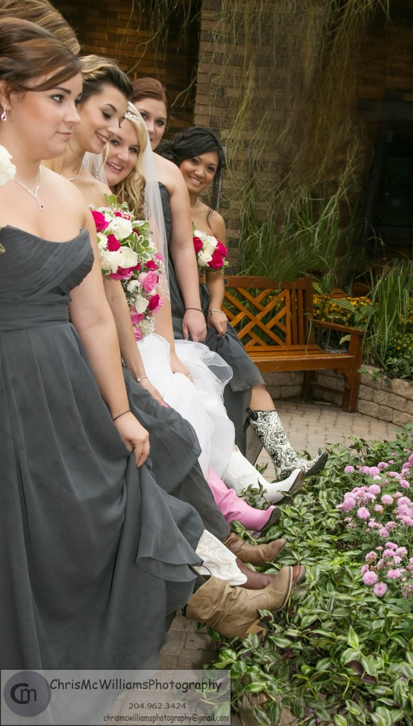 tawny anthony weddingsm 9 14-3