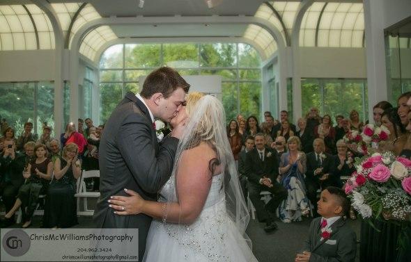 tawny anthony weddingsm 9 14-3c