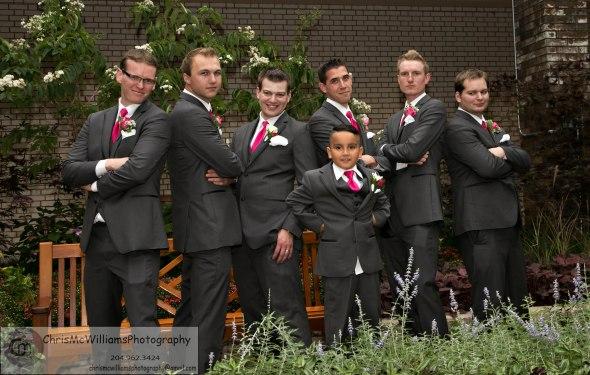 tawny anthony weddingsm 9 14-4