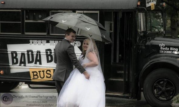tawny anthony weddingsm 9 14-6