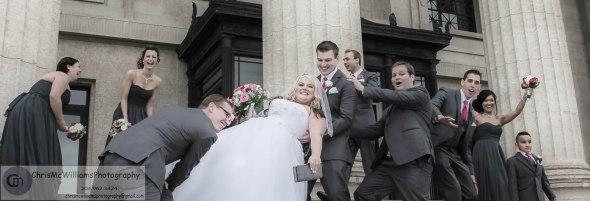 tawny anthony weddingsm 9 14-7