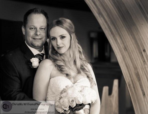 annette kevin weddingsm 10 14-1