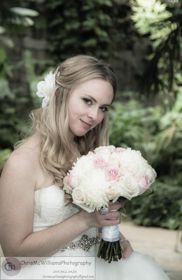 annette kevin weddingsm 10 14-4