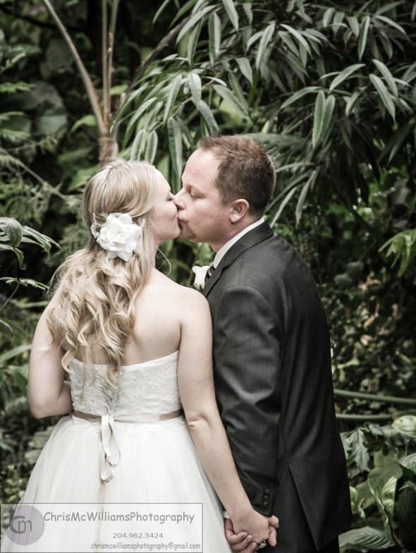 annette kevin weddingsm 10 14-5