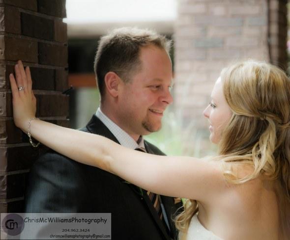 annette kevin weddingsm 10 14-6