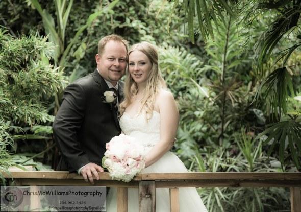 annette kevin weddingsm 10 14-7