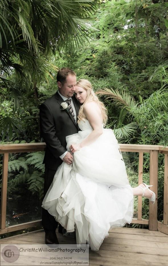 annette kevin weddingsm 10 14-9