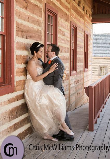 christina ted wedding 11 14-13sm
