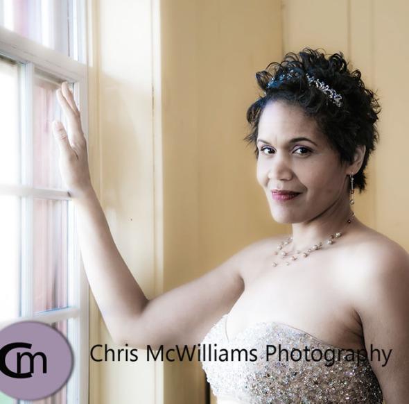christina ted wedding 11 14-15sm