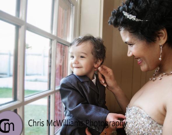 christina ted wedding 11 14-22