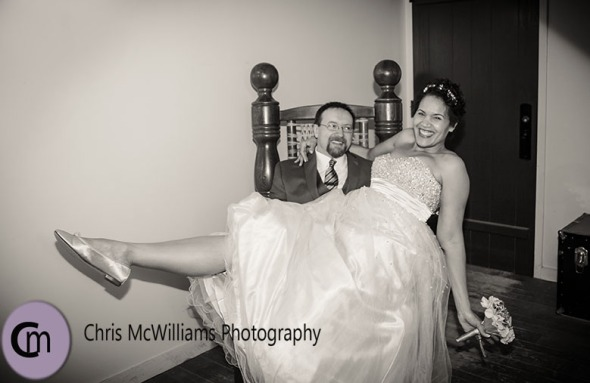 christina ted wedding 11 14-4sm