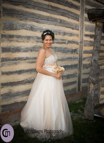 christina ted wedding 11 14-6sm