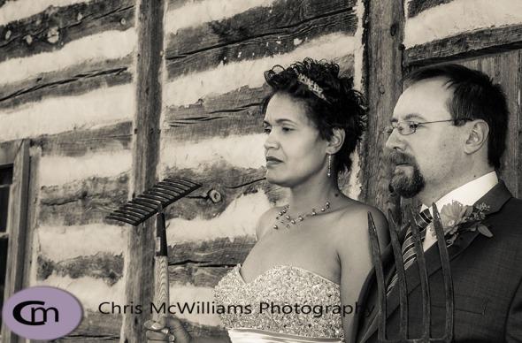 christina ted wedding 11 14-8sm