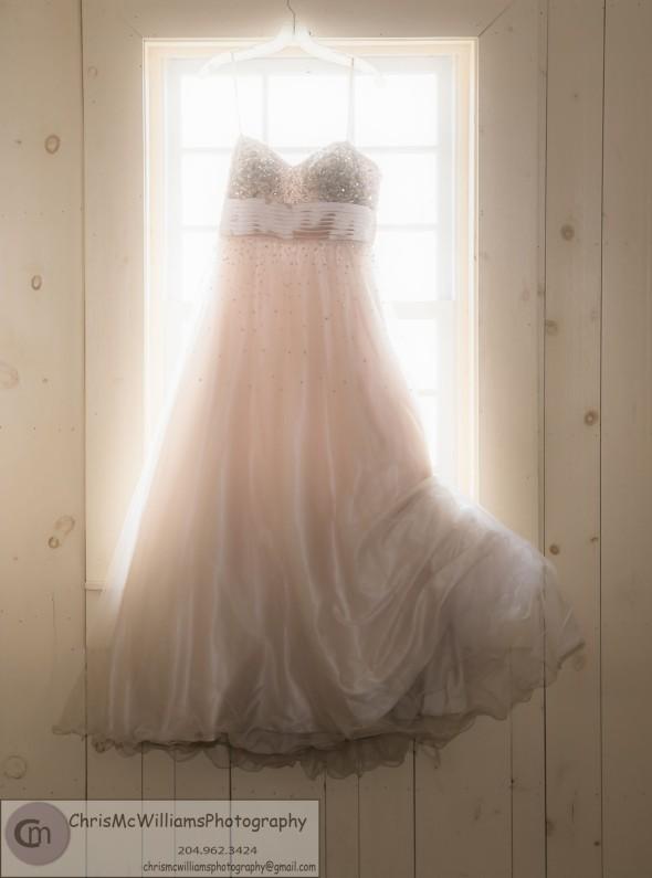 christina ted wedding 11 14 small-1