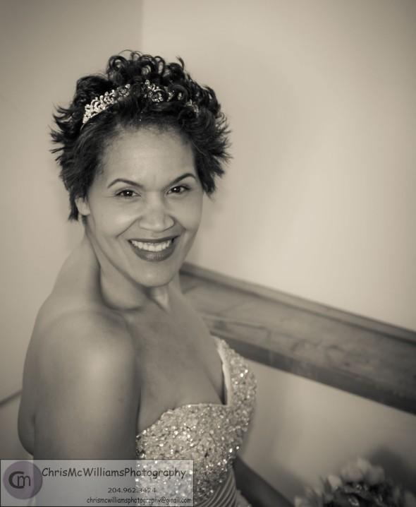christina ted wedding 11 14 small-10