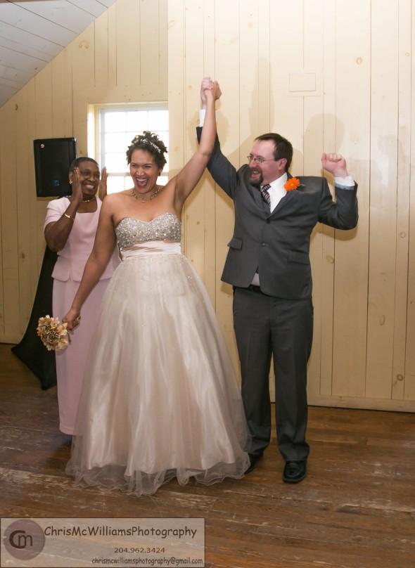 christina ted wedding 11 14 small-11-2