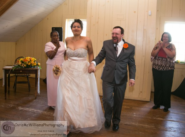 christina ted wedding 11 14 small-12