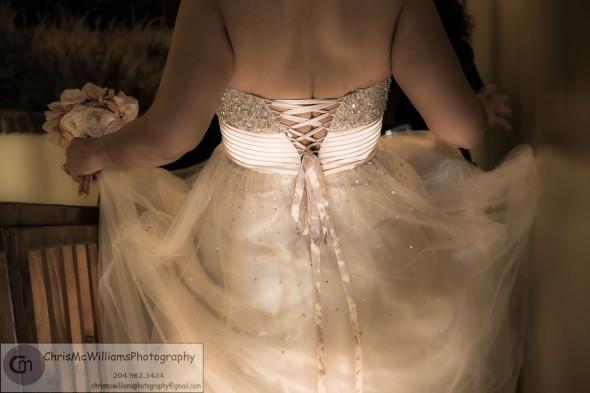 christina ted wedding 11 14 small-13-2