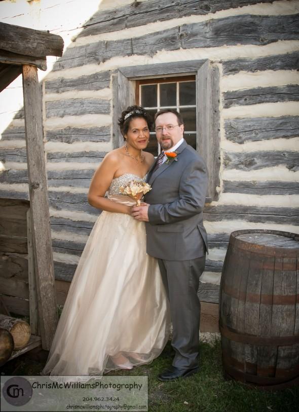 christina ted wedding 11 14 small-14
