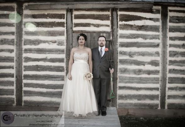 christina ted wedding 11 14 small-15
