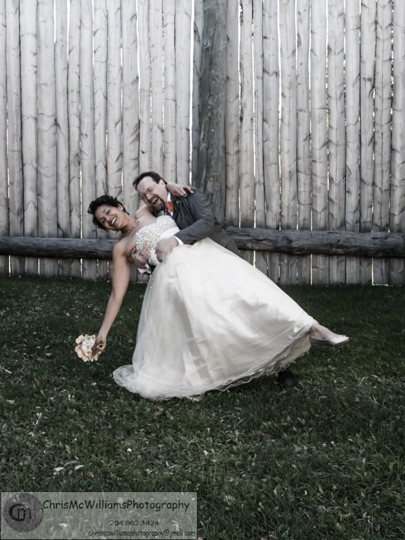 christina ted wedding 11 14 small-2