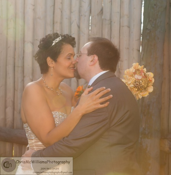 christina ted wedding 11 14 small-3