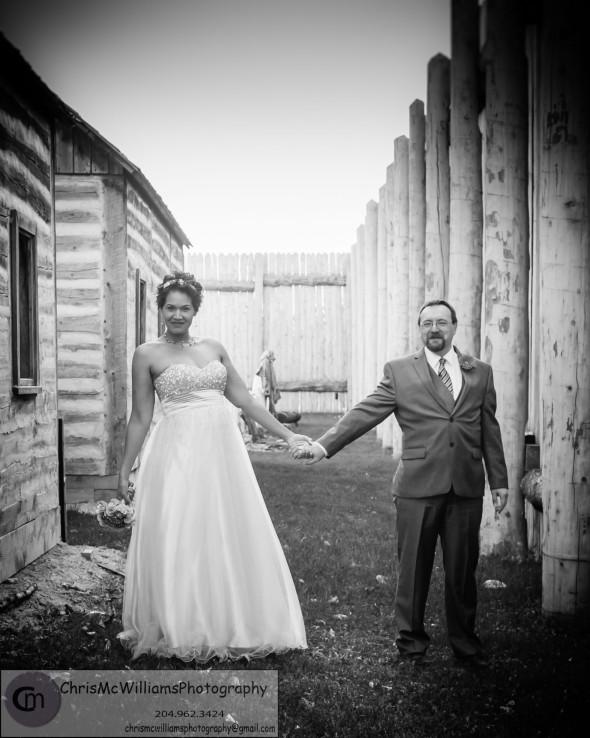 christina ted wedding 11 14 small-4
