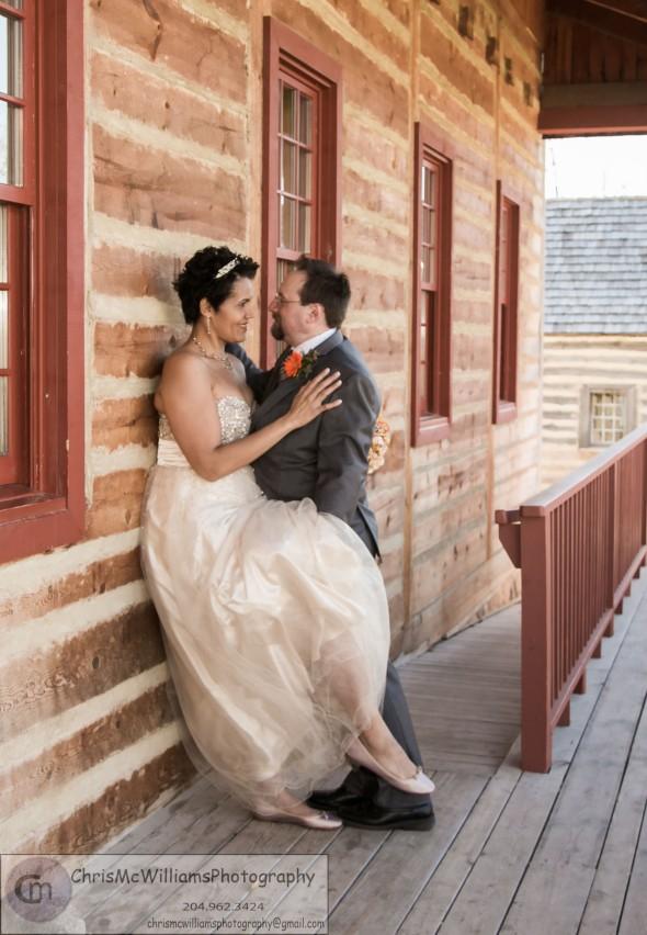 christina ted wedding 11 14 small-5-2