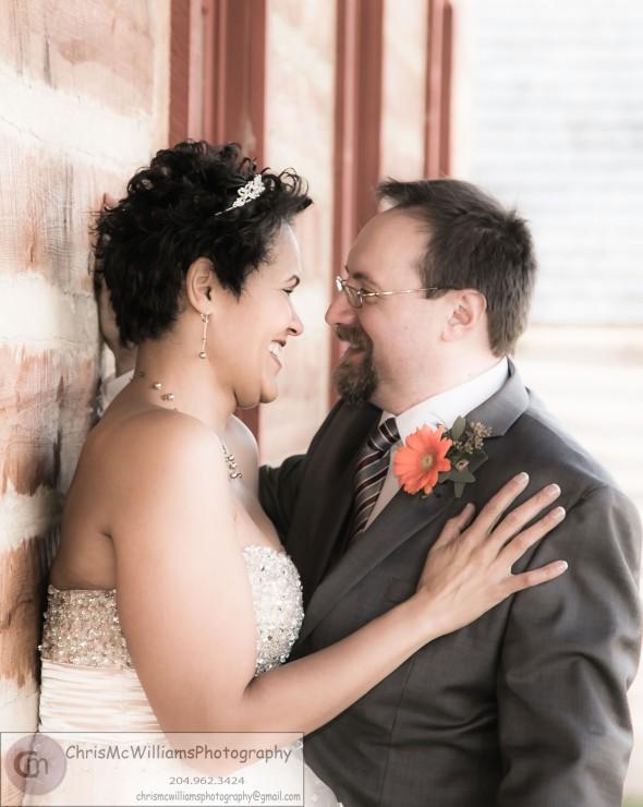 christina ted wedding 11 14 small-6