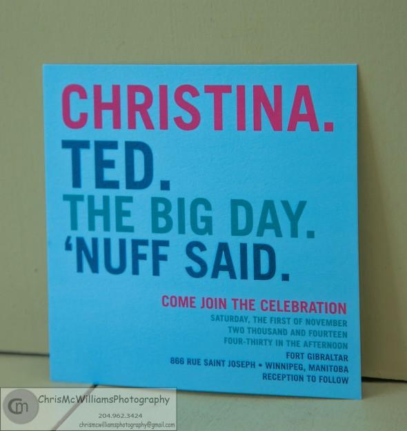 christina ted wedding 11 14 small-7