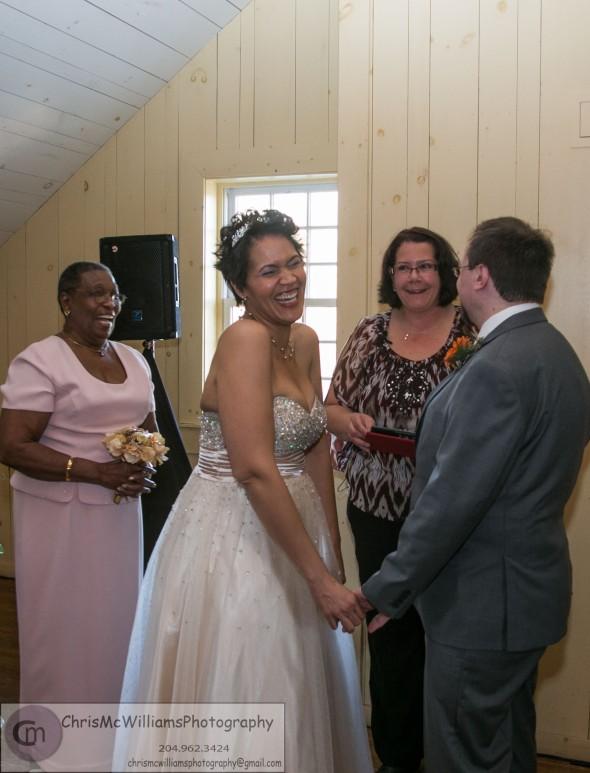 christina ted wedding 11 14 small-9