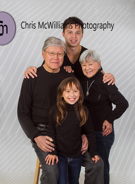 grandparents winnipeg family photographers cm. Black Bedroom Furniture Sets. Home Design Ideas