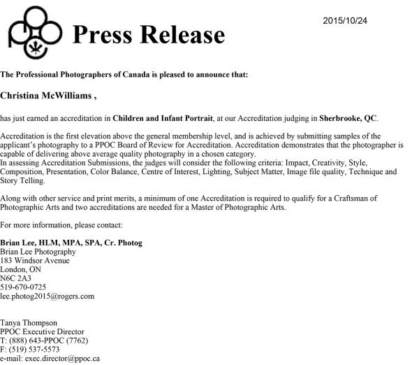 Press release (1)sm