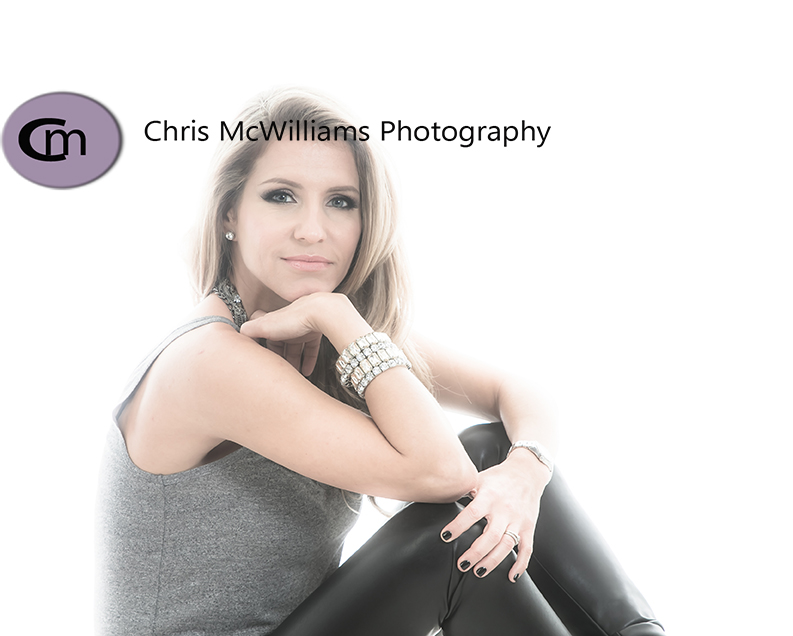 Child models in Winnipeg / Manitoba - Ranked as one of the worlds best international model management firms, Panache Management is hire talent winnipeg, baby modeling, child modeling, baby modelling, child modelling,, Child models in Winnipeg / Manitoba.