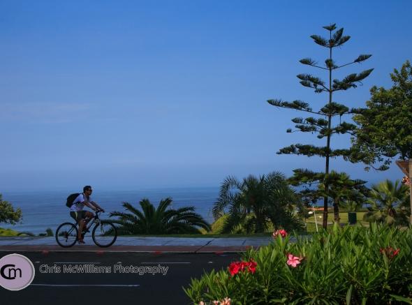 Peru 4 16_4 Cm Photography