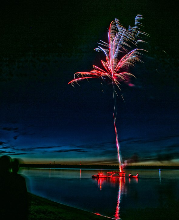 canada day fireworks albert beach sm 7 16-106