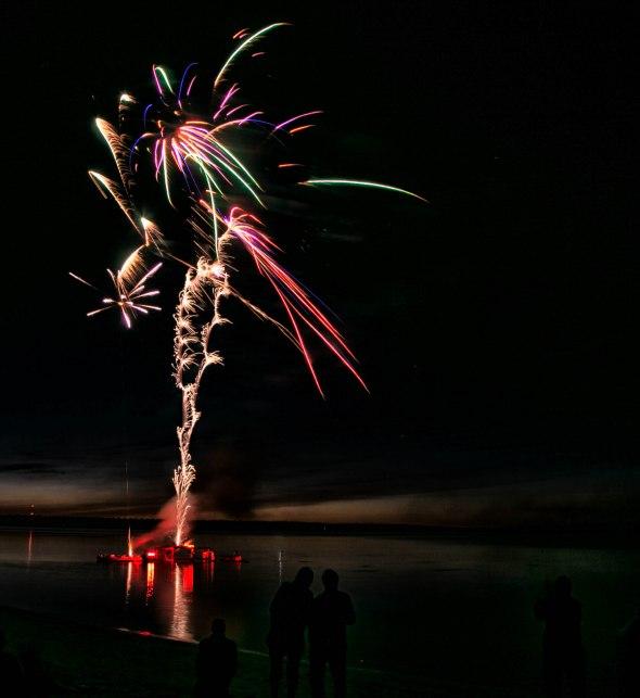 canada day fireworks albert beach sm 7 16-109